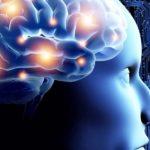 All About Traumatic Brain Injury (TBI) Ways of Healing, Methods