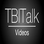 TBITalk Videos